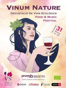 vinumNATURE2015