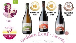 vinun Nature 2016