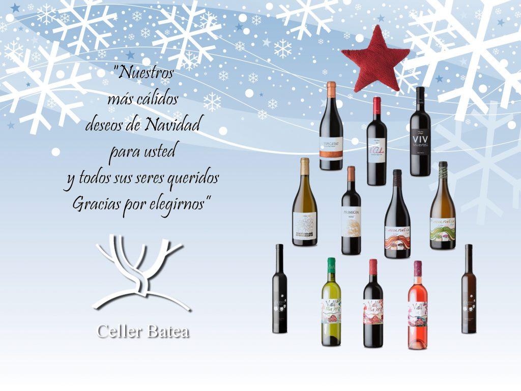 feliz-navidad-castellano