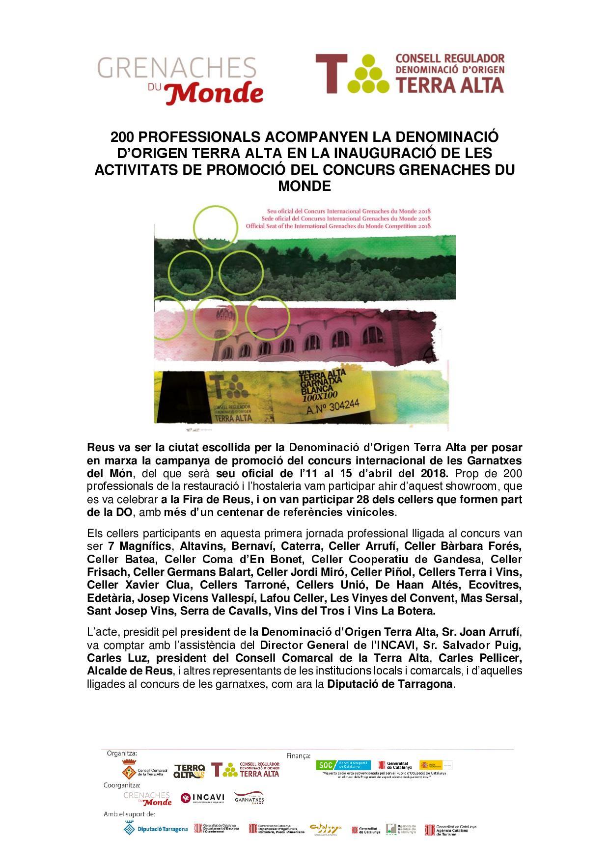 NdP_ 200 professionals al showroom de la DO Terra Alta a Reus-page-001
