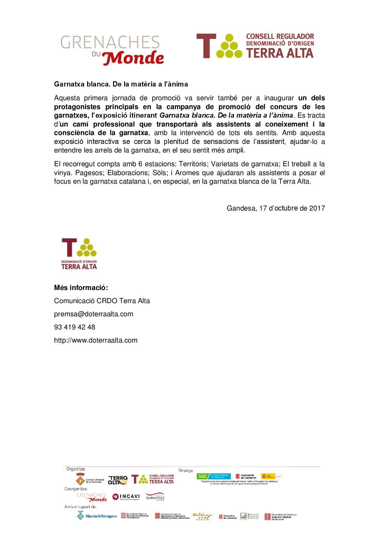 NdP_ 200 professionals al showroom de la DO Terra Alta a Reus-page-002