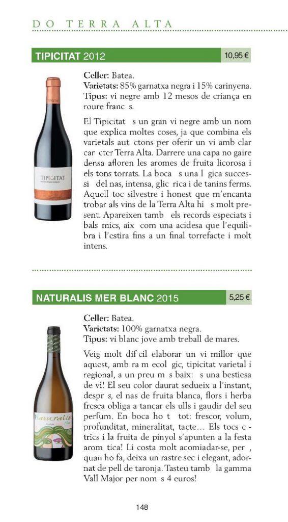 Grans vins a petits preus 2018-page-148