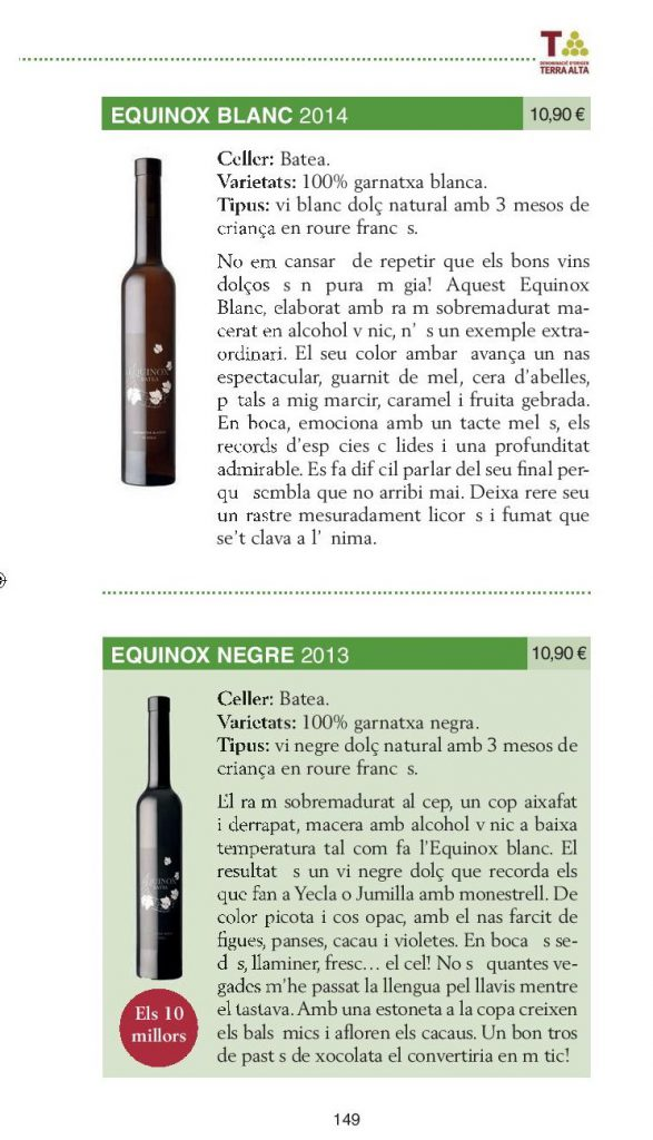 Grans vins a petits preus 2018-page-1492