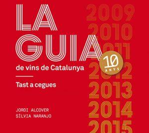 Guia-vins-2018_RGB_400-1