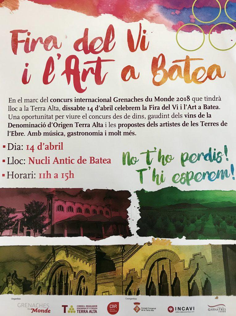 CARTELL_FIRA_BATEA