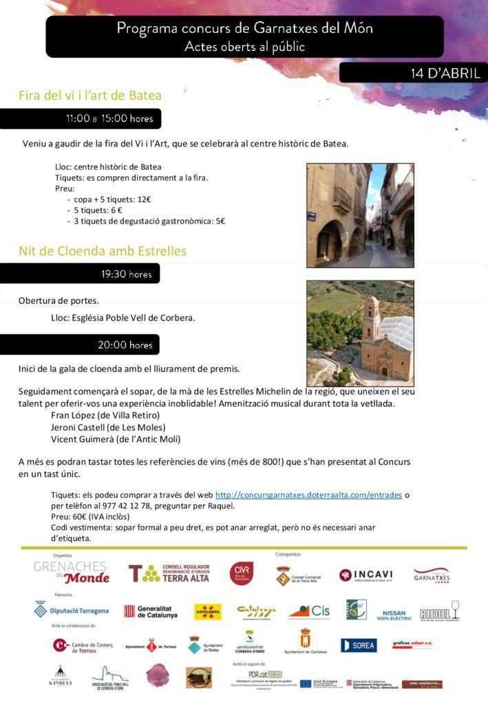 PROGRAMA_ACTES_14ABRIL