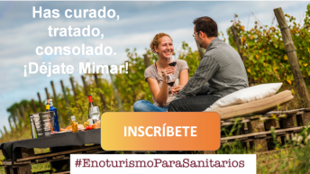 banner #EnoturismoParaSanitarios 800 x 450 pixeles